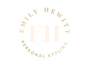 Thea Branding Kit   Elegant Minimal Logo & Branding Kit for female business owners   Premade Branding Kits for Female Business Owners Customised for your Details & Palette   Fresh Leaf Creative