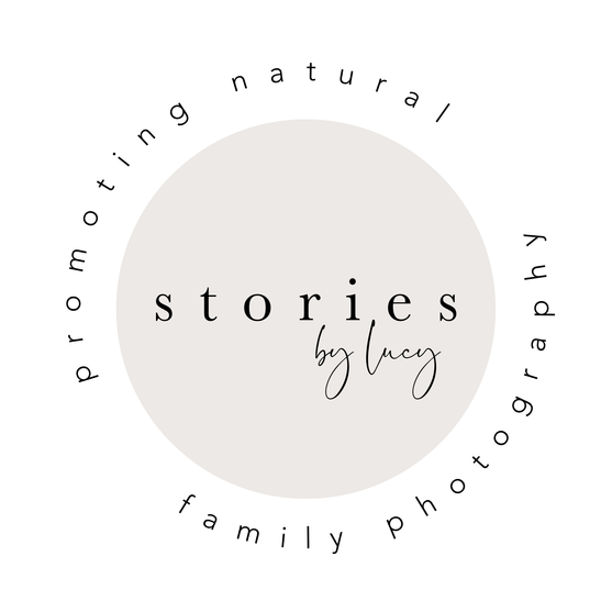 Stories by Lucy Photography | Promoting natural family photography in Dorset & Hampshire