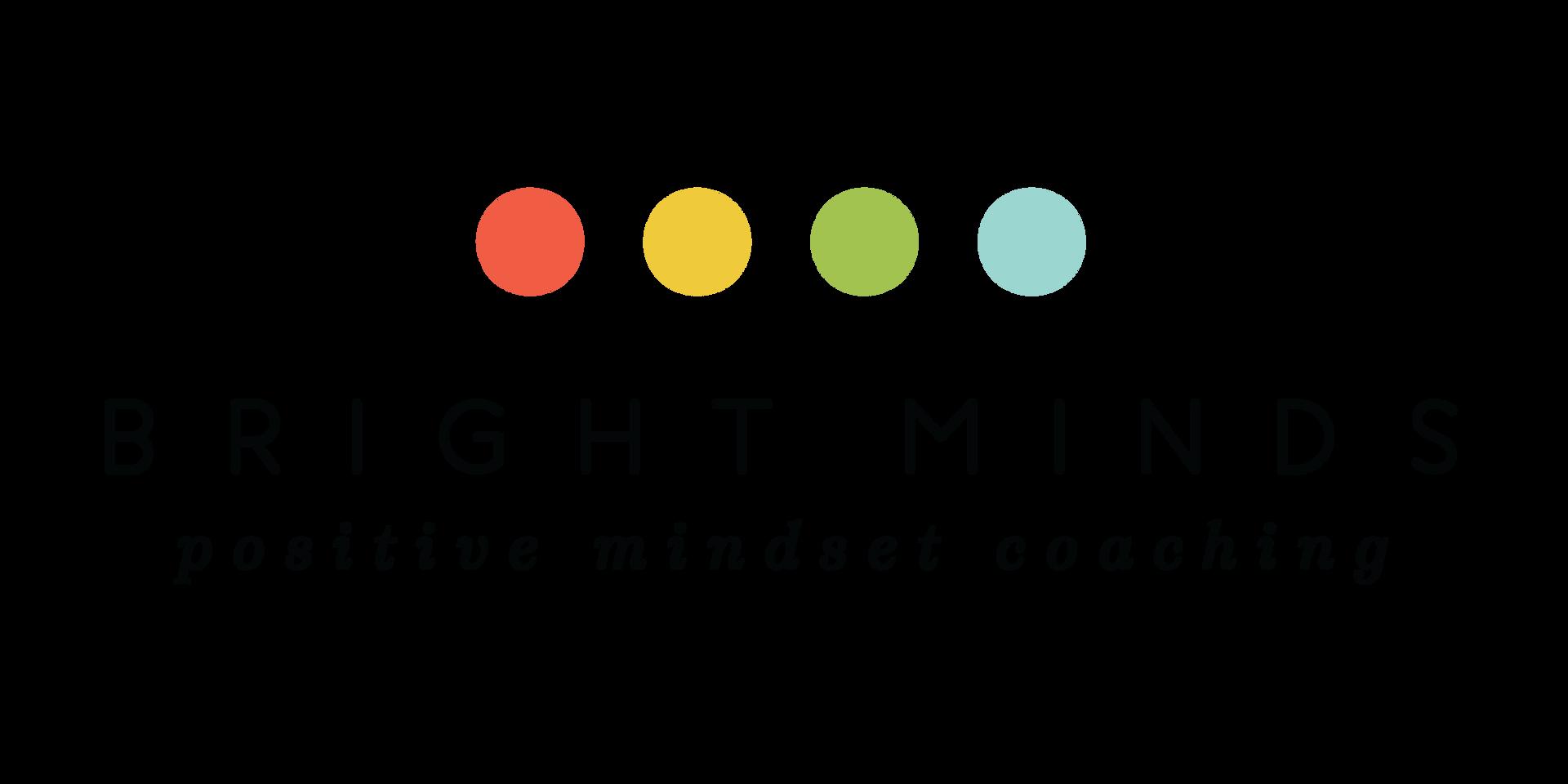 Life Coaching Branding | Brand Identity Design by Fresh Leaf Creative