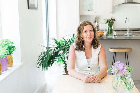 Fertility nutrition dietician   Claudia Bruern Fertility Nutritionist Surrey   Fertility Nutrition Consultations Worldwide