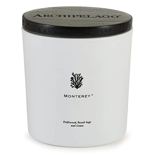 Monterey Candle