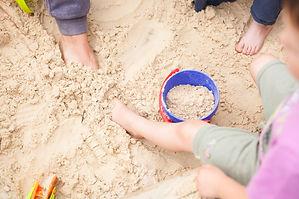 Lilliput Walton Nursery | Walton Nurseries