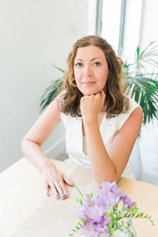 Claudia Bruen Fertility Nutritionist London & Surrey | Fertility Nutrition Consultations Worldwide