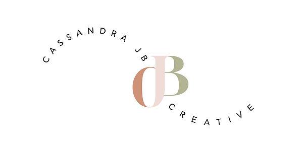 CassandraJB__7 Logo_Flow.jpg