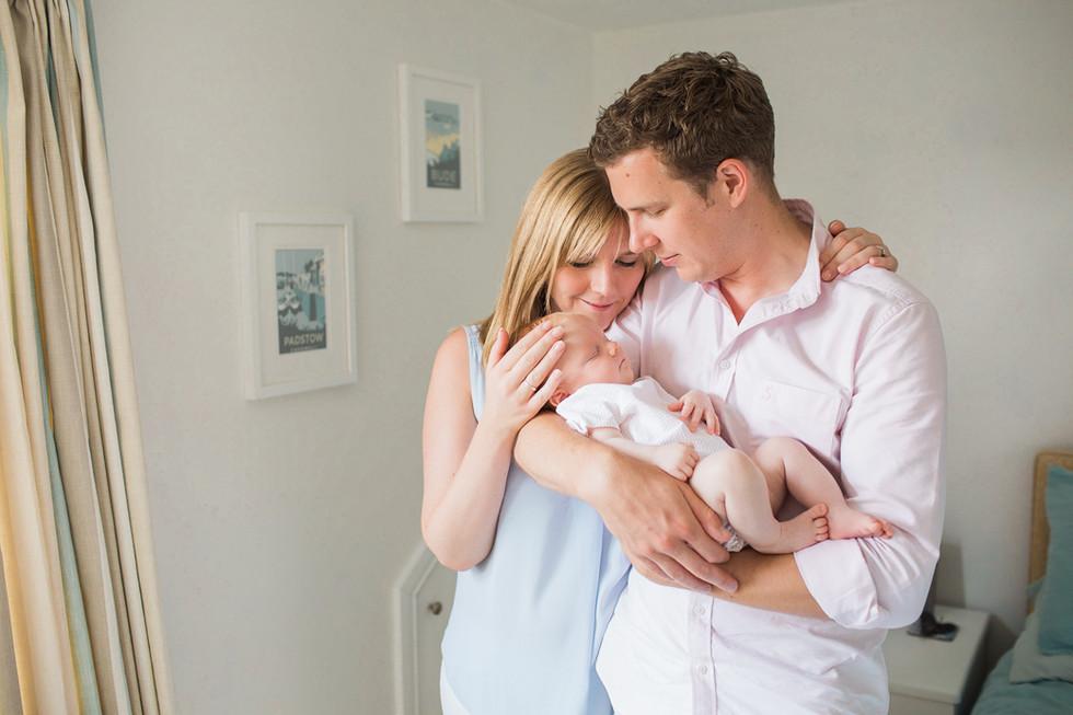 Godalming Family Photography
