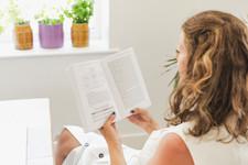 Fertility IVF nutrition diet | Claudia Bruen Fertility Nutritionist London & Surrey | Fertility Nutrition Consultations Worldwide