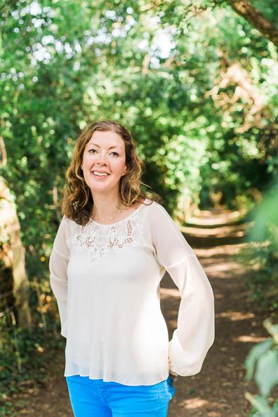 Claudia Bruern Fertility Nutritionist Surrey | Fertility Nutrition Consultations Worldwide