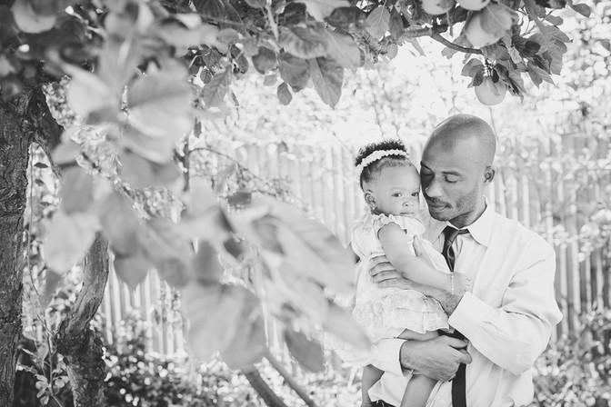 Family Photographer Dorchester Dorset