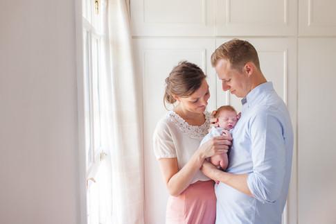 Family Photographer Sandbanks & Poole
