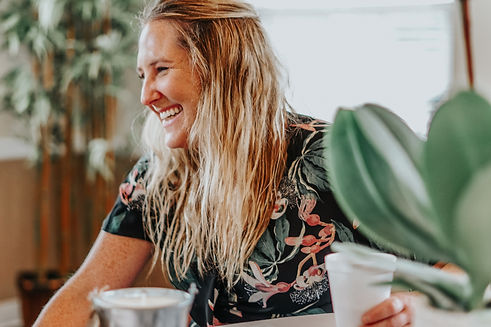 Join the Well+Life+Tribe Panel of Experts | Be part of our amazing community for the confidence and support you deserve to grow your business - you don't have to do it alone!  Join us in putting wellness first and connect to a tribe of like-minded individuals.