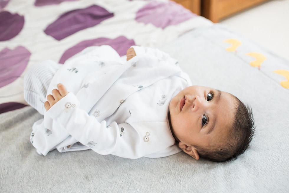 Baby Photography Poundbury | Baby Photographer Poundbury