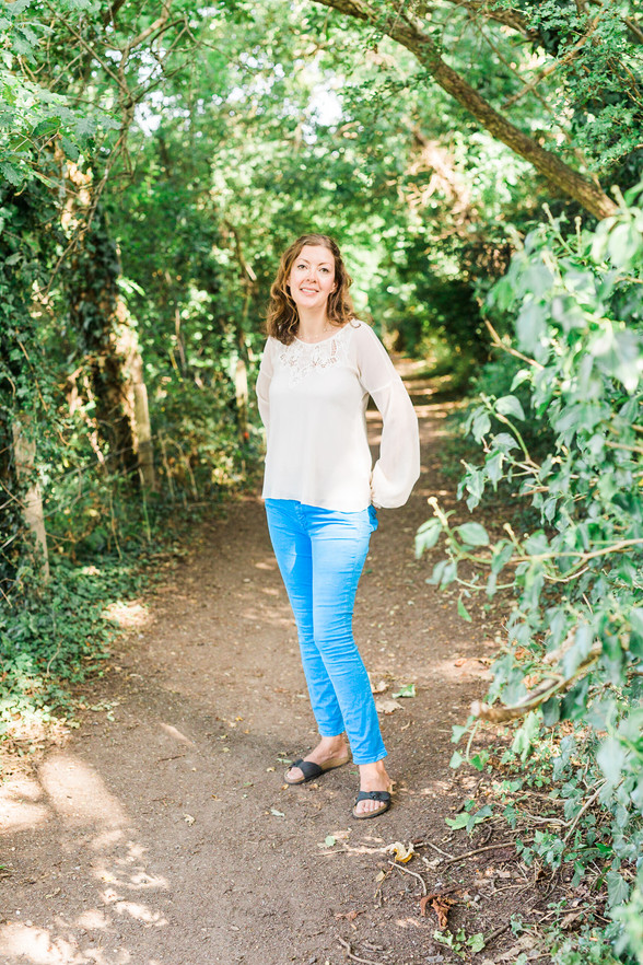 Surrey Fertility Nutritionist offering nutritional therapy to couples who are trying to get pregnant or suffering from infertility | Nutrition Consultations Surrey, London & Worldwide | Claudia Bruen Fertility Nutrition