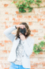 Personal Brand Photography   Blogger