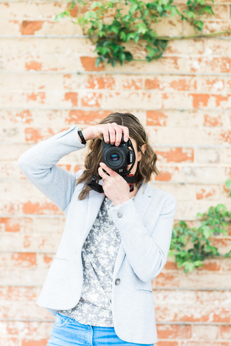 Blogger Photography Surrey | Personal Brand Photography for Bloggers, Artists, Creatives, Coaches, Brands & Small Businesses