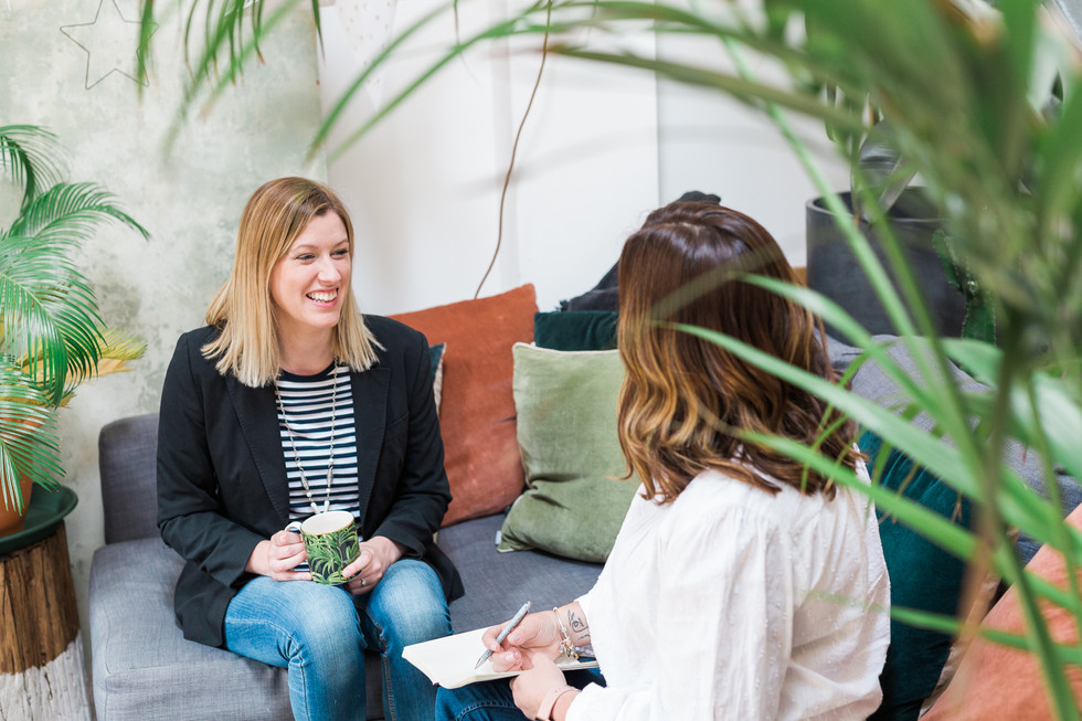 Coaching Session with This Curious Life | I'm a UK life coach who trained with the Beautiful You Coaching Academy. I work with women embracing a full and meaningful life without children. I will help you discover your true potential and live a more rewarding and fulfilling life