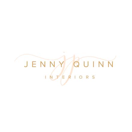 Interior Designer Branding | Feminine Brand Identity Design | Premade Logo & Branding Kits for Creatives and Wellbeing  Businesses
