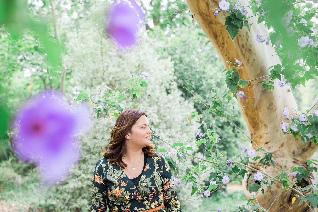 This Curious Life | Life Coach UK for women embracing a child free life