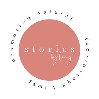 Dorset Family Photographer | Promoting Natural Family Photography In Dorset & Beyond