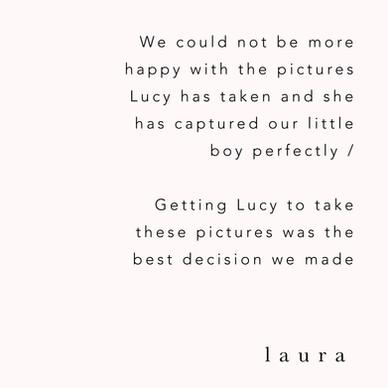 Dorset Family Photographer