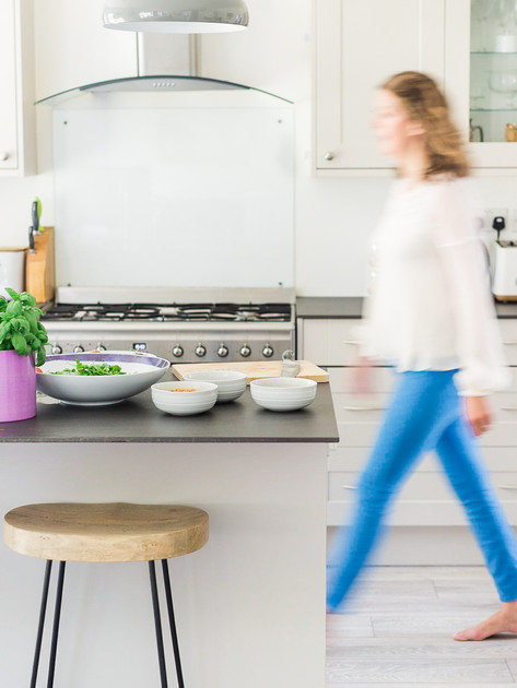 How nutrition can help you to get pregnant naturally | Registered Surrey Nutritionist Specialising in Fertility & Preconception |  Helping couples who are suffering from infertility to harness nutrition to maximise the chances of conceiving | Claudia Bruen Fertility Nutrition