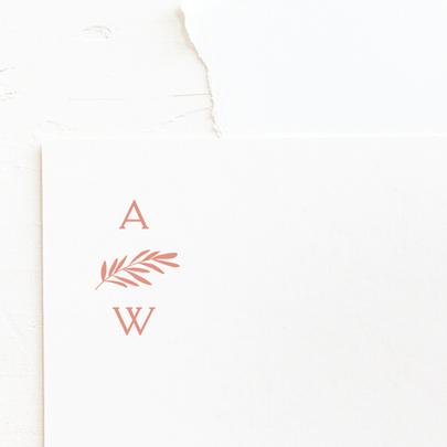 Botanical Logo & Brand Identity Design | Feminine Brand Identity Design | Premade Logo & Branding Kits for Female Businesses, Creatives and Wellbeing Solopreneurs