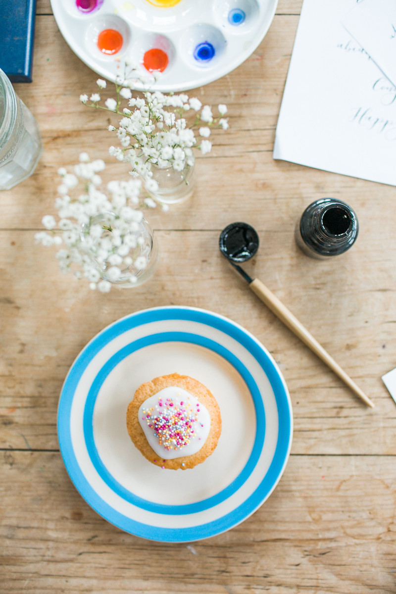 A Photoshoot with Still Sunday Designs | Photography for Card & Gifting Brands Surrey & Dorset