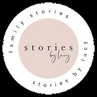 Studland Family Photographer | Studland Childhood Photographer | Stories by Lucy Dorset Family Lifestyle Photographer Dorset