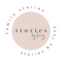 Stories by Lucy_Submark Circle.png