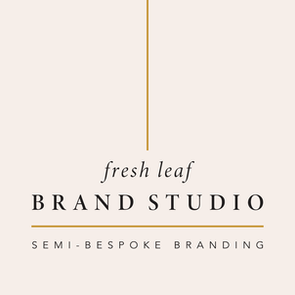 The Brand Studio by Fresh Leaf Creative   Brand Identity Design For Coaches, Makeup Artists, Florists, Bakers, Nutritionists, Fitness Intructors, Small Businesses & Brands   Fresh Leaf Creative Dorset Photographer & Brand Designer