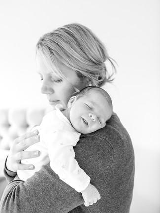 Family Photographer Wimborne Dorset