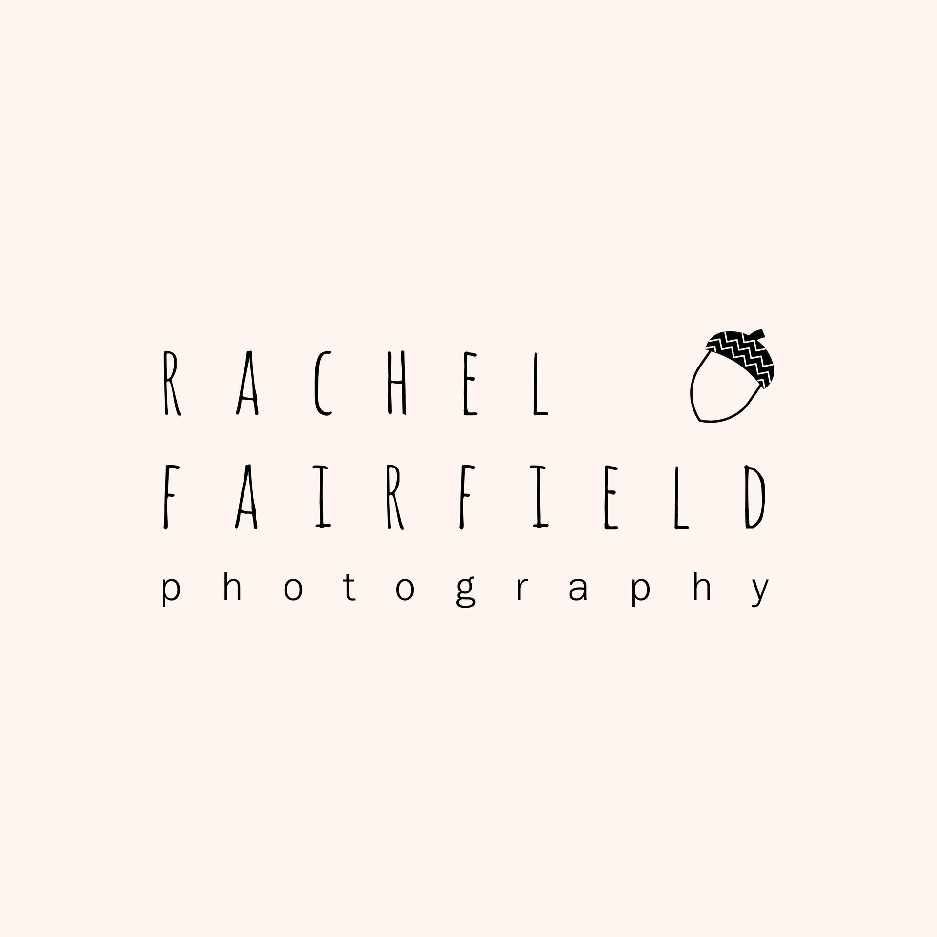 Photographer Branding | Brand Identity Design by Fresh Leaf Creative