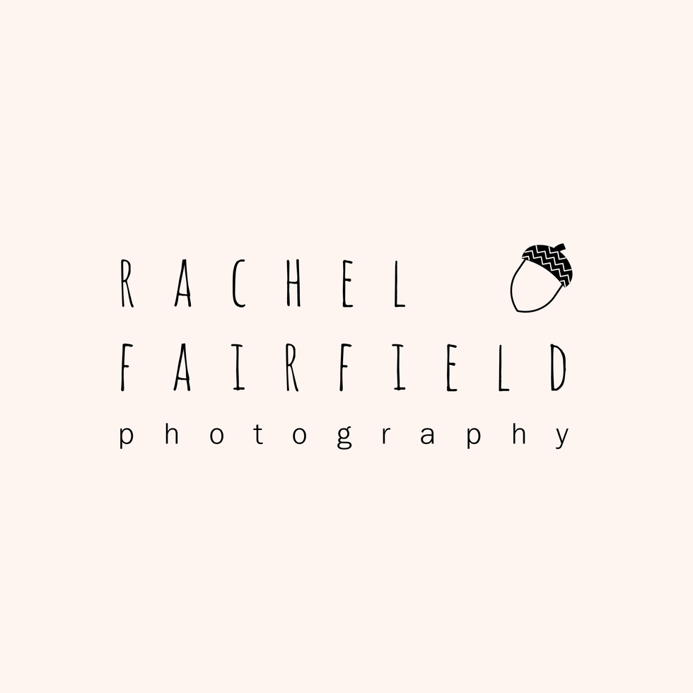 Photographer Branding | Brand Identity Design by Fresh Leaf Creative | Dorset Brand Designer & Photographer