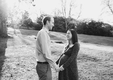Natural Maternity Photography Surrey | Maternity Photographer Weybridge