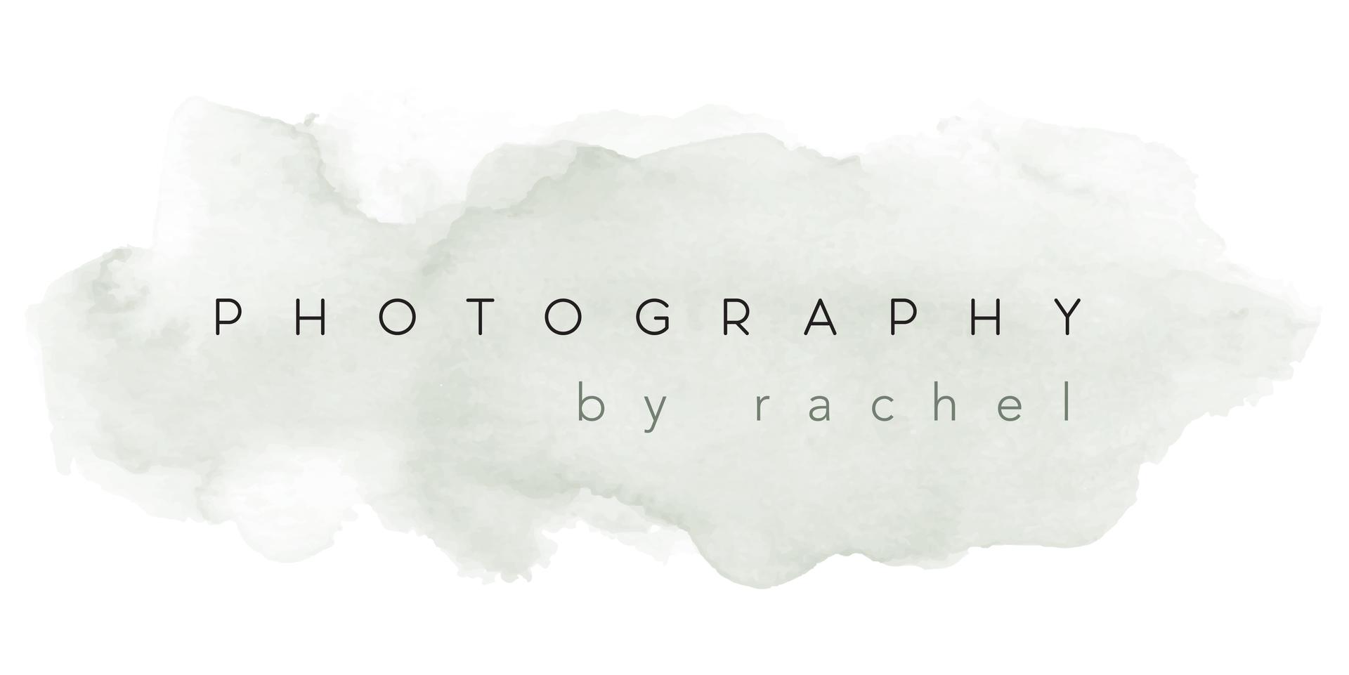 Photography by Rachel Branding | Brand Identity Design by Fresh Leaf Creative