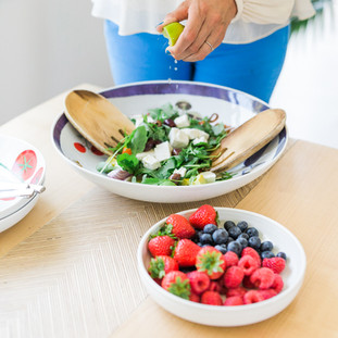 Fertility rate nutrition | Surrey Fertility Nutritionist offering nutritional therapy to couples who are trying to get pregnant or suffering from infertility | Nutrition Consultations Surrey, London & Worldwide | Claudia Bruen Fertility Nutrition
