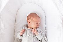 Dorset Family Lifestyle Photography | Dorset Baby Photography | Dorset Newborn Photography