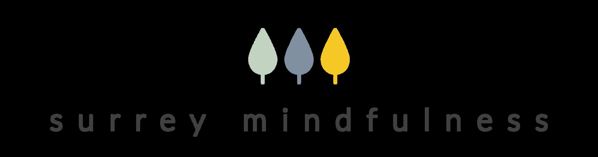 Coaching Branding | Brand Identity Design by Fresh Leaf Creative