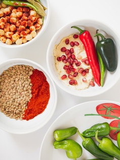 Claudia Bruen Fertility Nutrition | What to eat to maximise your chances of getting pregnant | Surrey Fertility Nutritionist