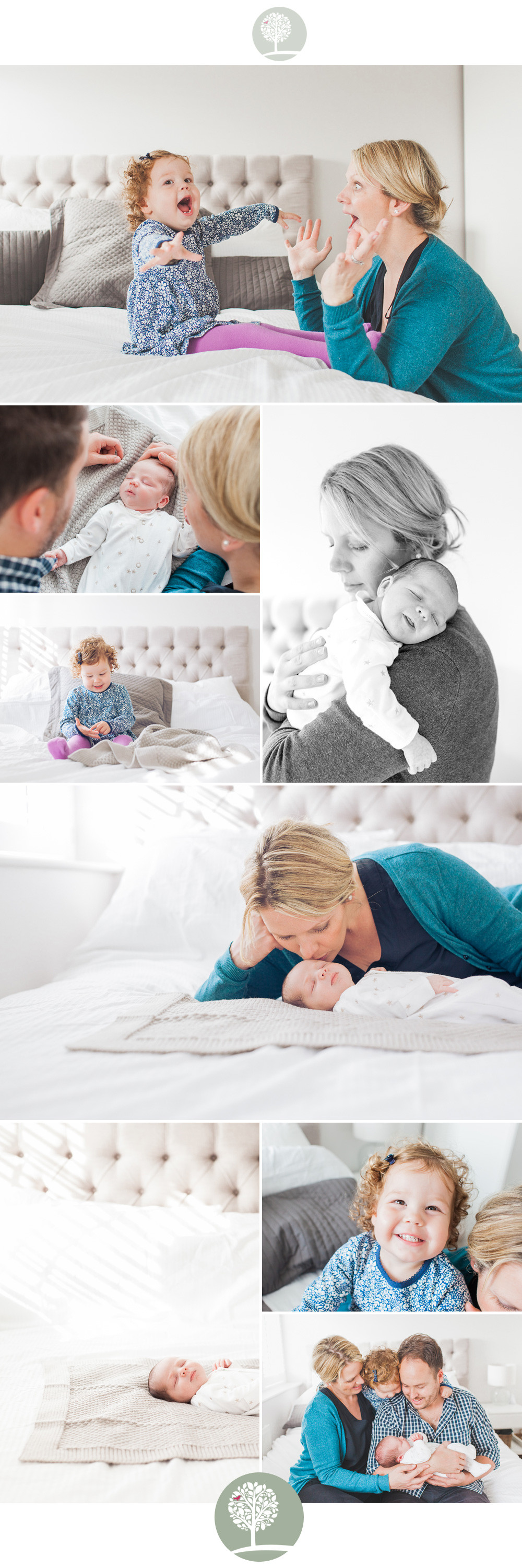 Baby Photography Surrey | Photographic styles - what are your options? Lifestyle, documentary or classic?