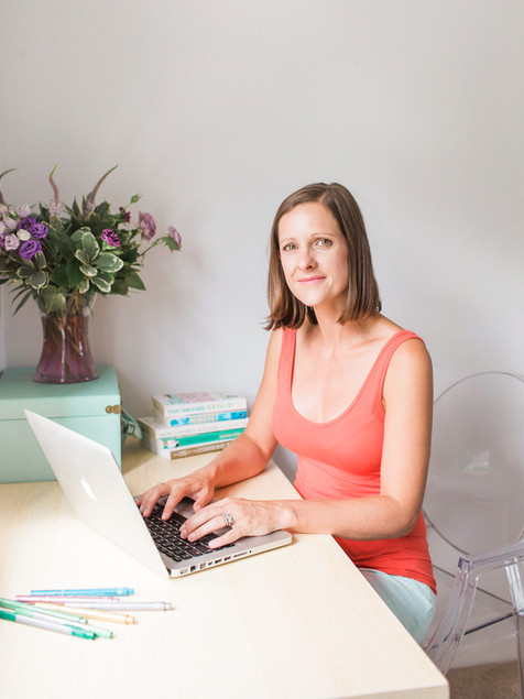 Bright Minds Life Coaching | Personal Brand Photography Cobham, Esher, Guildford, Wimbledon