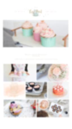 Rose-Petal-Website.png