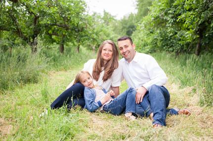 Family Photographer Dorset & Purbeck