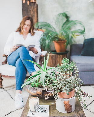 My life coaching clients are women who by choice or circumstance are embracing a child free life and want to explore their potential. Read more about my life coaching services