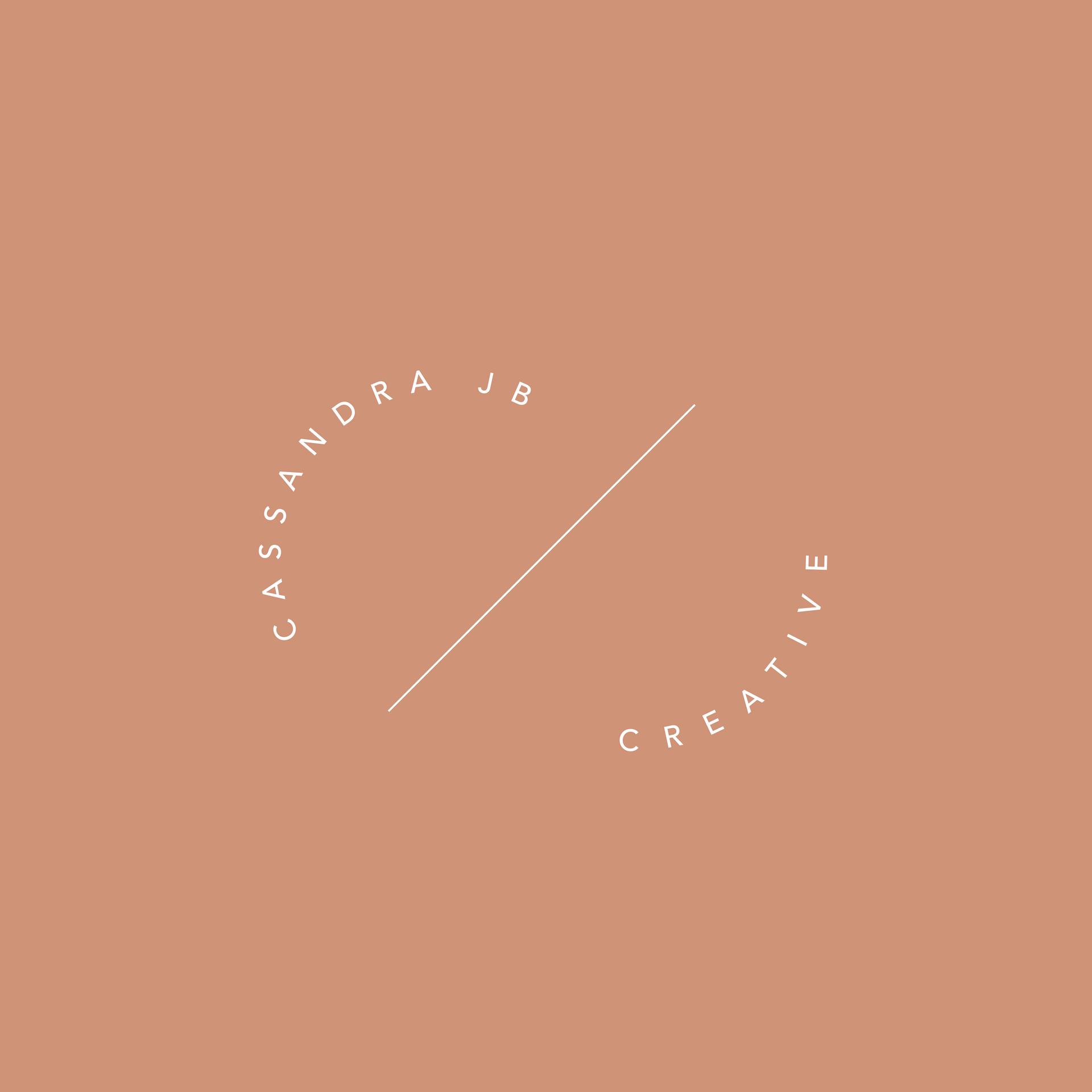 Branding for Creatives | Brand Identity Design by Fresh Leaf Creative