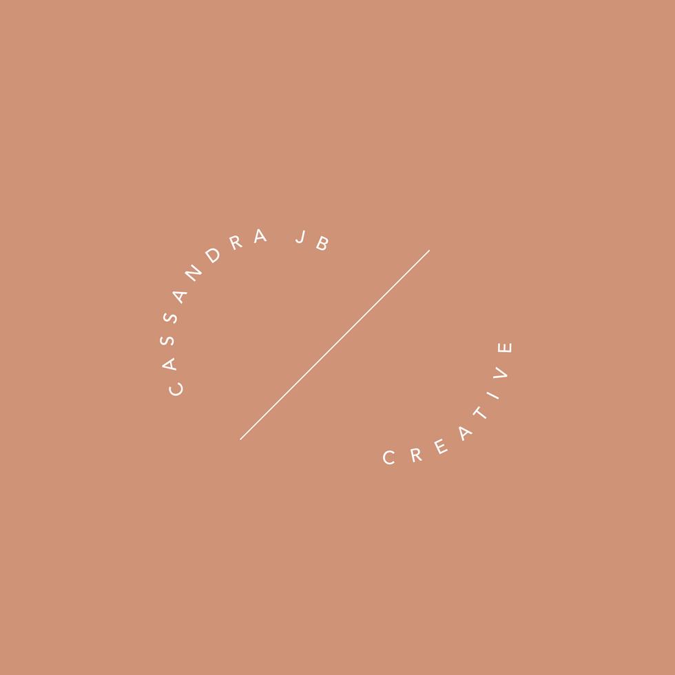 Branding for Creatives | Brand Identity Design by Fresh Leaf Creative | Dorset Brand Designer & Photographer