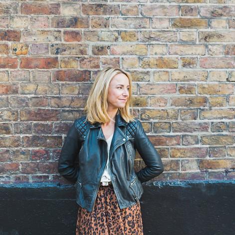 Personal branding photography mini shoots Dorset, Hampshire & South West
