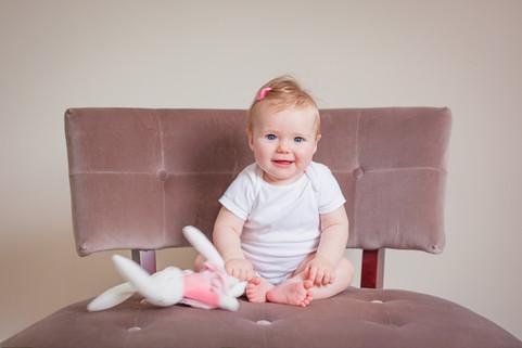 Baby Photographer Poole