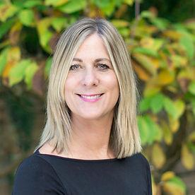Surrey Hills Reflexology | Relaxing, Rebalancing Reflexology & Massage - Fertility, Pregnancy & Baby Reflexology Specialist