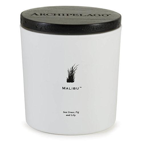 Malibu Candle