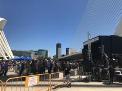 Musaico Music Festival 2019